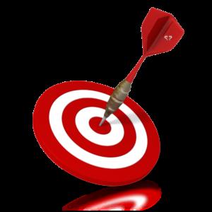 bullseye2.180130855_std