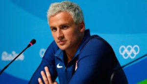 160814132827-ryan-lochte-0812-large-169