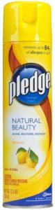 2014-10-pledge