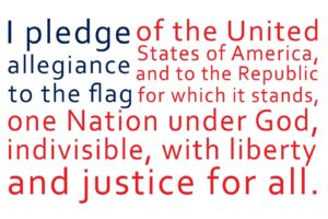 pledge-of-allegiance-e1435893959328